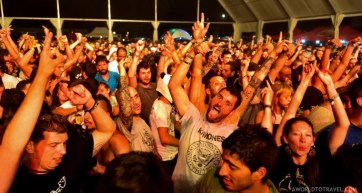 03-Lendakaris Muertos-Son Rias Baixas Festival Bueu 2016 - A World to Travel-30 (15)