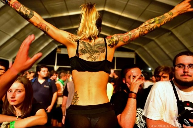 03-Lendakaris Muertos-Son Rias Baixas Festival Bueu 2016 - A World to Travel-30 (4)
