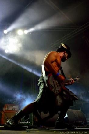 04 - Heredeiros da Crus - Son Rias Baixas Festival Bueu 2016 - A World to Travel (11)