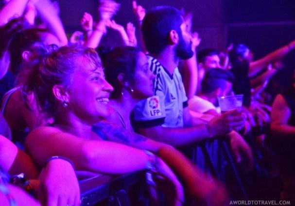 04 - Heredeiros da Crus - Son Rias Baixas Festival Bueu 2016 - A World to Travel (3)