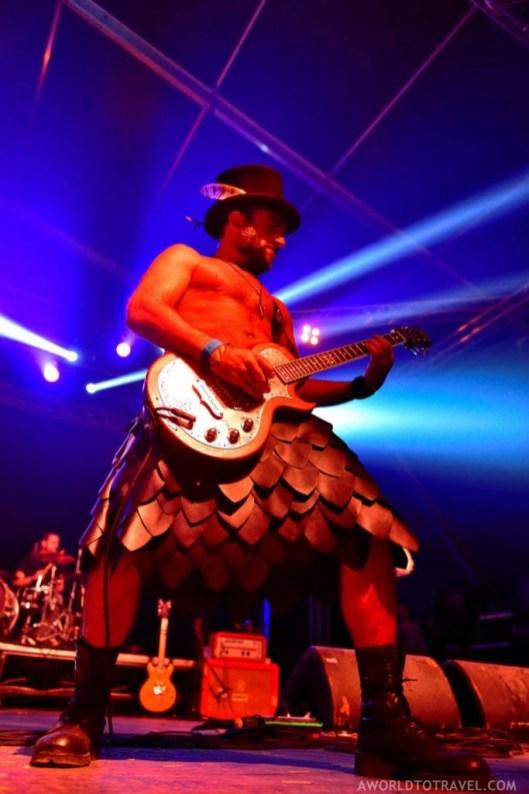 04 - Heredeiros da Crus - Son Rias Baixas Festival Bueu 2016 - A World to Travel (9)