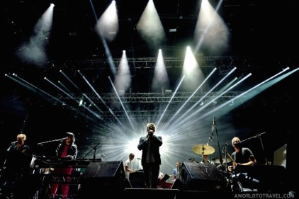 04. LCD Soundsystem - Vodafone Paredes de Coura 2016 - A World to Travel (2)