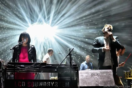 04. LCD Soundsystem - Vodafone Paredes de Coura 2016 - A World to Travel (7)