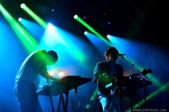 05-Delorean-Festival V de Valares 2016 - A World to Travel (4)
