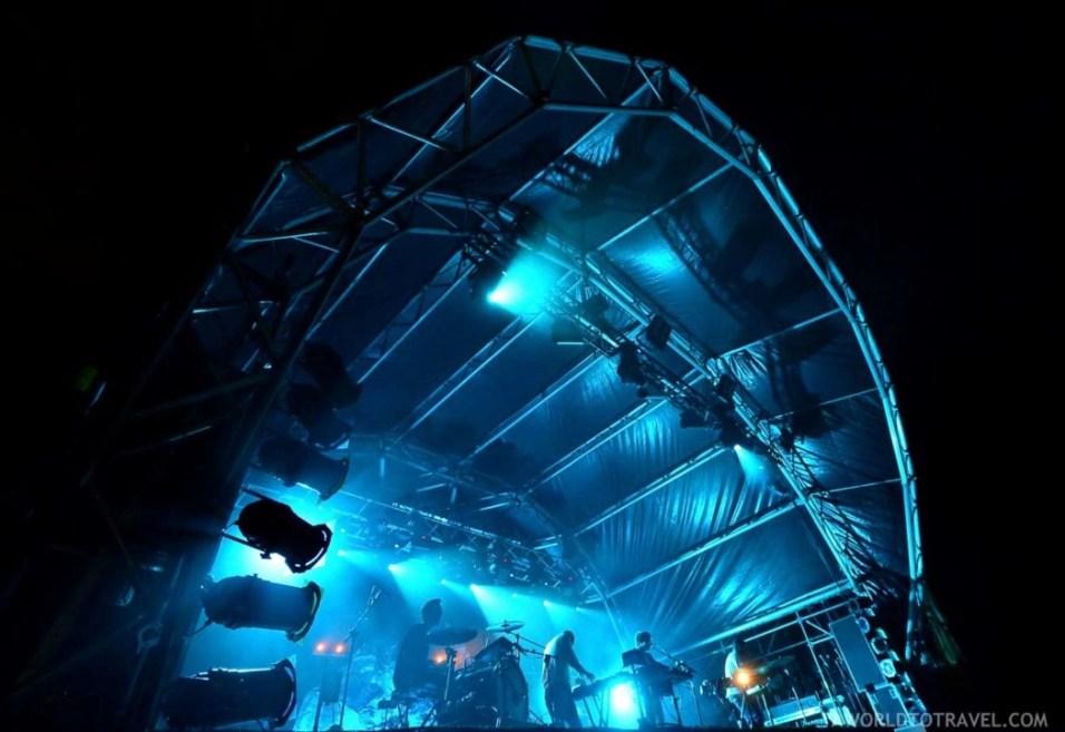 05-Delorean-Festival V de Valares 2016 - A World to Travel (6)