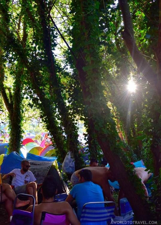 06 - Son Rias Baixas Festival Bueu 2016 - A World to Travel (2)