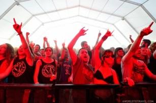 07 - Soziedad Alkoholika - Son Rias Baixas Festival Bueu 2016 - A World to Travel (4)