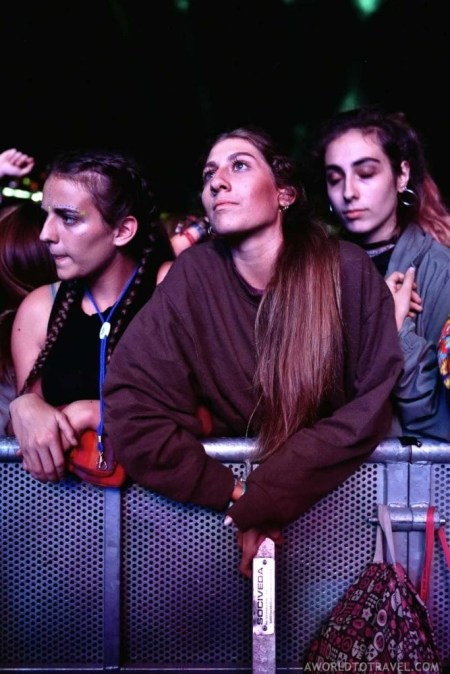 07. King Gizzard & The Lizard Wizard - Vodafone Paredes de Coura 2016 - A World to Travel (13)
