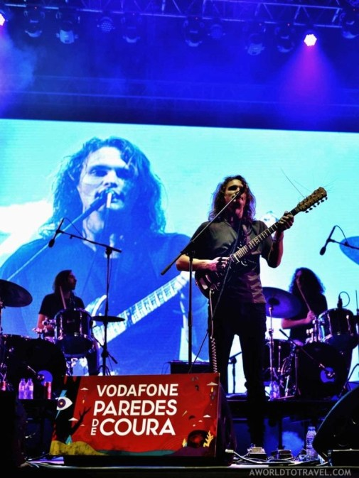 07. King Gizzard & The Lizard Wizard - Vodafone Paredes de Coura 2016 - A World to Travel (9)