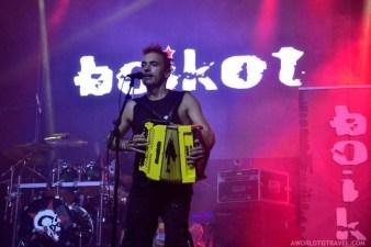 08 - Boikot - Son Rias Baixas Festival Bueu 2016 - A World to Travel (1)