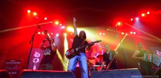 08 - Boikot - Son Rias Baixas Festival Bueu 2016 - A World to Travel (12)