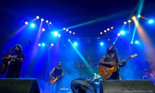 09 - La Vela Puerca - Son Rias Baixas Festival Bueu 2016 - A World to Travel (7)