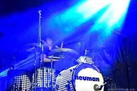 10-Neuman-Festival V de Valares 2016 - A World to Travel (6)