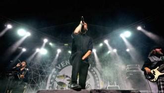 10 - Vendetta - Son Rias Baixas Festival Bueu 2016 - A World to Travel (5)