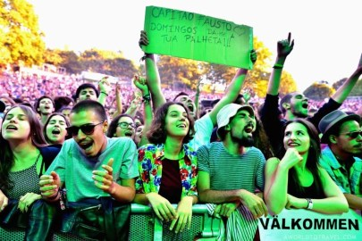 12. Capitão Fausto - Vodafone Paredes de Coura 2016 - A World to Travel (13)