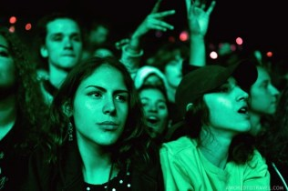 13. Portugal. The Man - Vodafone Paredes de Coura 2016 - A World to Travel (11)
