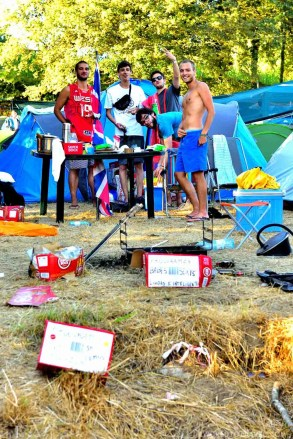 Campsite - Vodafone Paredes de Coura Festival 2016 - A World to Travel (3)