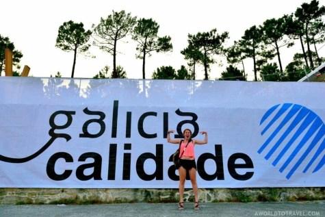 Festival V de Valares 2016 - A World to Travel-10