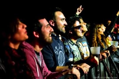 Festival V de Valares 2016 - A World to Travel-101