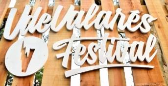 Festival V de Valares 2016 - A World to Travel-118