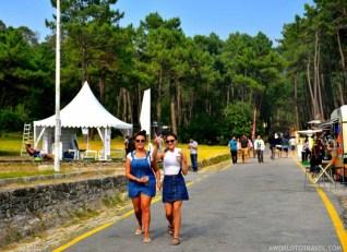 Festival V de Valares 2016 - A World to Travel-61