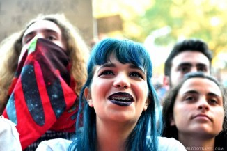People - Vodafone Paredes de Coura 2016 - A World to Travel (2)
