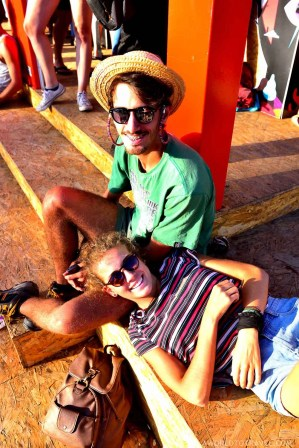 People - Vodafone Paredes de Coura 2016 - A World to Travel (3)