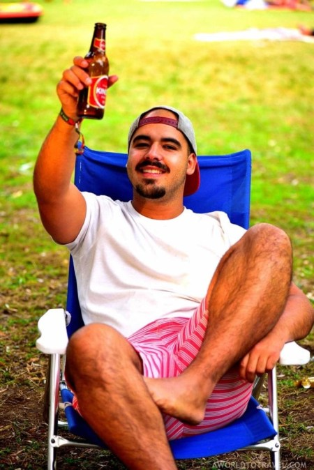 People - Vodafone Paredes de Coura 2016 - A World to Travel (9)