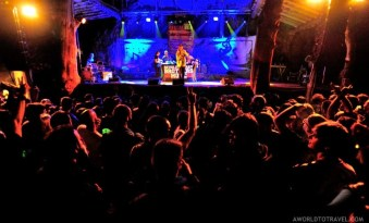 Reggaeboa 2016 - A World to Travel-19