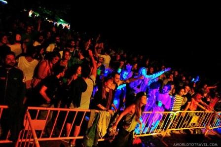 Reggaeboa 2016 - A World to Travel-24