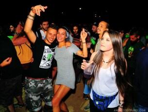 Reggaeboa 2016 - A World to Travel-27
