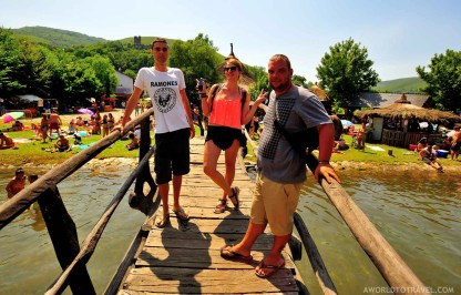 Reggaeboa 2016 - A World to Travel-33
