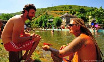 Reggaeboa 2016 - A World to Travel-38