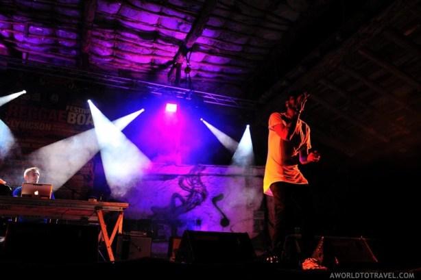 Reggaeboa 2016 - A World to Travel-64