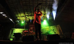 Reggaeboa 2016 - A World to Travel-67