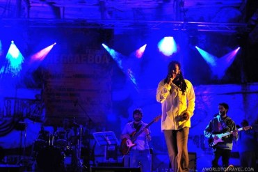 Reggaeboa 2016 - A World to Travel-75