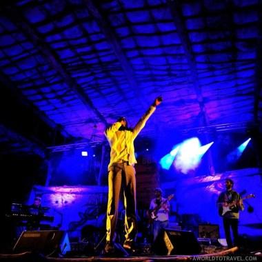 Reggaeboa 2016 - A World to Travel-86