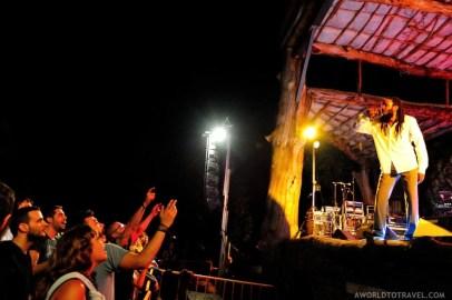 Reggaeboa 2016 - A World to Travel-88