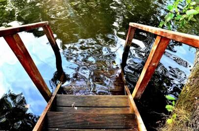 River fun at Vodafone Paredes de Coura Festival 2016 - A World to Travel (1)