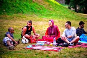 River fun at Vodafone Paredes de Coura Festival 2016 - A World to Travel (38)