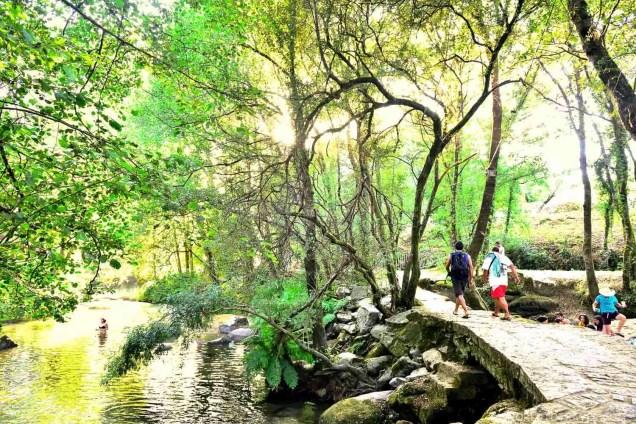 River fun at Vodafone Paredes de Coura Festival 2016 - A World to Travel (51)