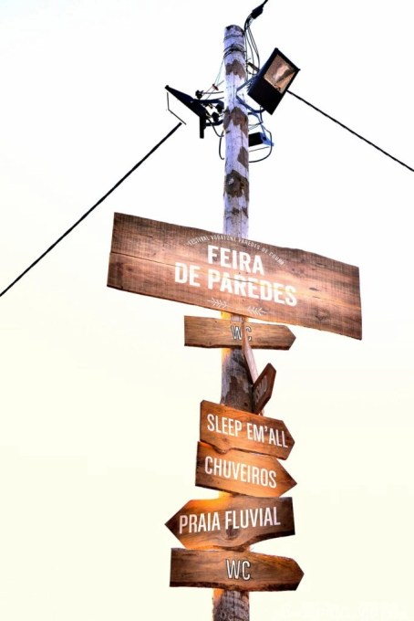 Wood Signs at Vodafone Paredes de Coura Festival 2016 - A World to Travel (58)