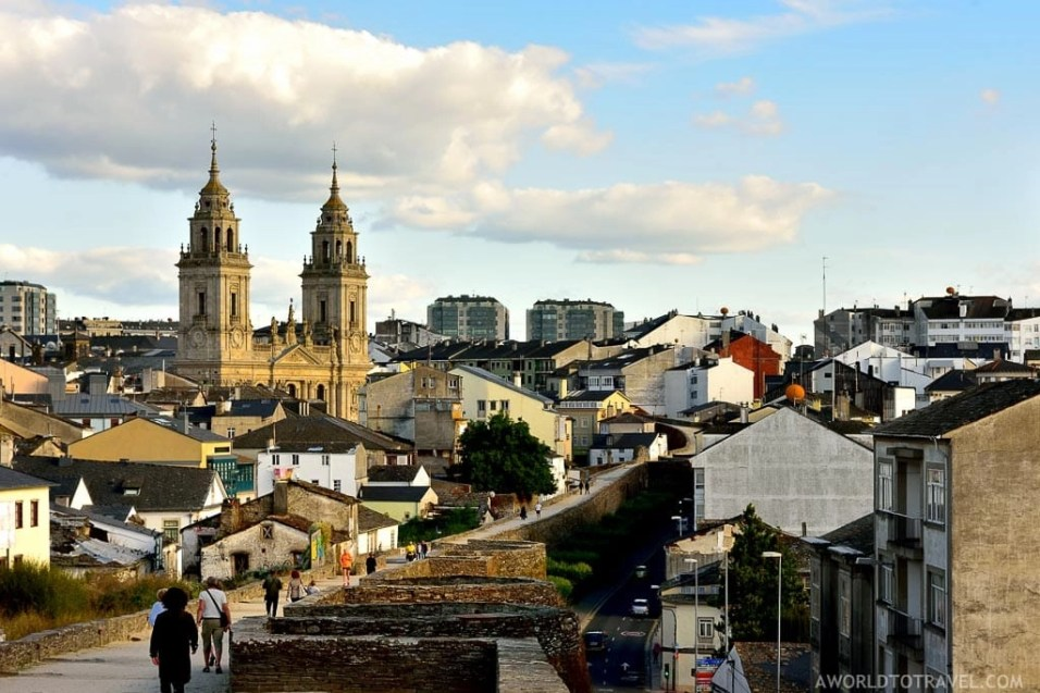 experience-galicia-spa-and-northern-route-trail-a-world-to-travel-12