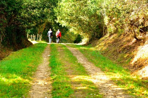 experience-galicia-spa-and-northern-route-trail-a-world-to-travel-8