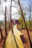 Cabanas do Barranco - Experience Galicia Glamping Hub - A World to Travel-69