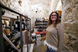 Evora - Rota do Peixe Alentejo Portugal - A World to Travel (16)