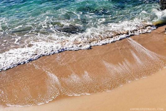 Porto Covo beaches - Rota do Peixe Alentejo Portugal - A World to Travel (15)