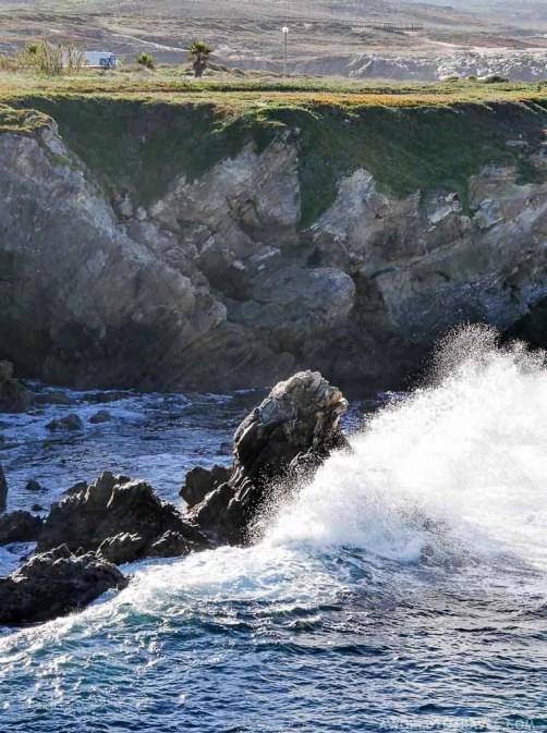 Porto Covo beaches - Rota do Peixe Alentejo Portugal - A World to Travel (22)
