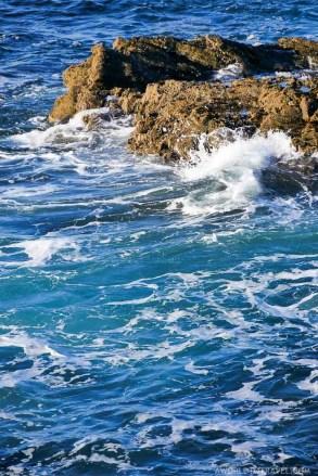 Porto Covo beaches - Rota do Peixe Alentejo Portugal - A World to Travel (8)