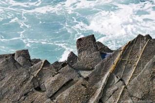 Porto das Barcas - Rota do Peixe Alentejo Portugal - A World to Travel (19)